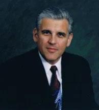 Paul F. D'Emilio image